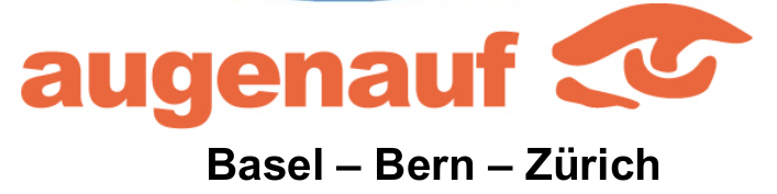 augenauf_be-bs-zh
