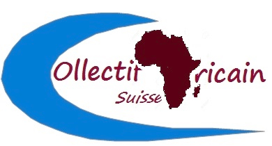 collective_africaine_suisse