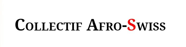 collective_afro-suisse